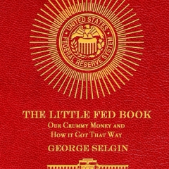 "Little FED Book-MERGE-3 • <a style=""font-size:0.8em;"" href=""http://www.flickr.com/photos/46362485@N02/47546562242/"" target=""_blank"">View on Flickr</a>"