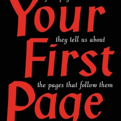 "Your First Page - NEW • <a style=""font-size:0.8em;"" href=""http://www.flickr.com/photos/46362485@N02/47488830292/"" target=""_blank"">View on Flickr</a>"