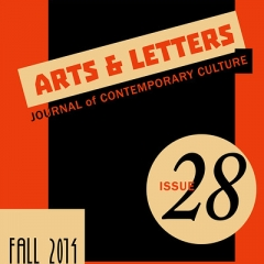 "Arts & Letters cover -1 • <a style=""font-size:0.8em;"" href=""http://www.flickr.com/photos/46362485@N02/16915037022/"" target=""_blank"">View on Flickr</a>"