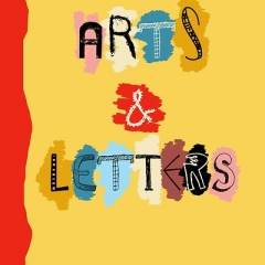 "Arts & Letters cover -61a • <a style=""font-size:0.8em;"" href=""http://www.flickr.com/photos/46362485@N02/16728864460/"" target=""_blank"">View on Flickr</a>"