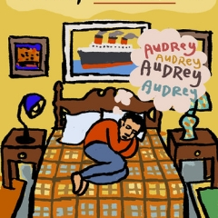 "What Daddy Does • <a style=""font-size:0.8em;"" href=""http://www.flickr.com/photos/46362485@N02/16728601058/"" target=""_blank"">View on Flickr</a>"