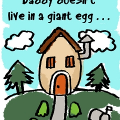 "What Daddy Does • <a style=""font-size:0.8em;"" href=""http://www.flickr.com/photos/46362485@N02/16915264911/"" target=""_blank"">View on Flickr</a>"
