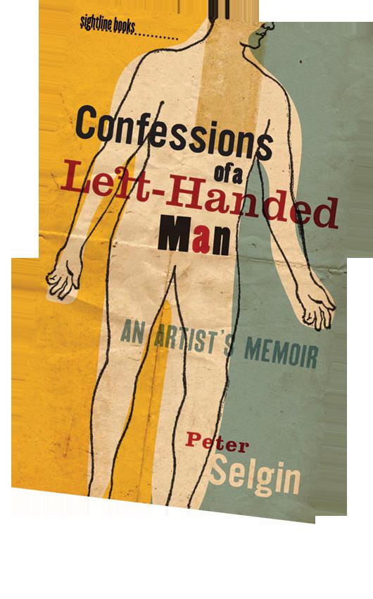confessionsOfALeftHandedManCover