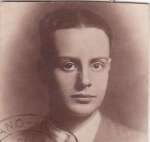 Paulo Senigaglia
