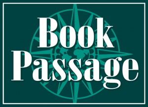 Book-Passage-tumblr_static_mini_bp_logo