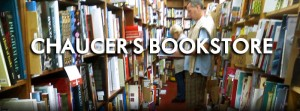 chaucers-books santa-barbara