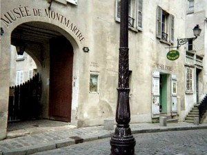 holiday-Paris-weekend-city-break-museum-of-montmartre
