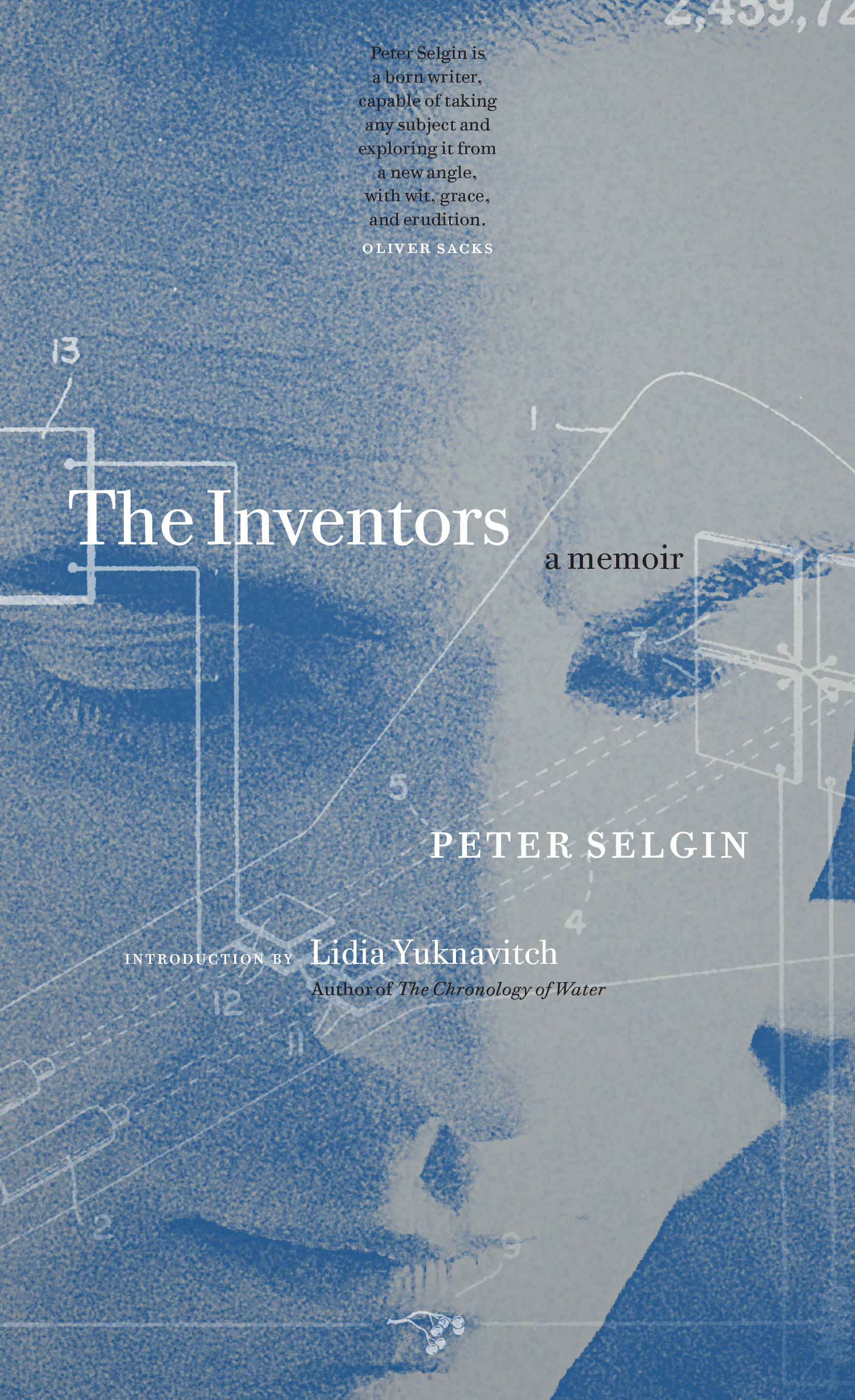 inventors-cover