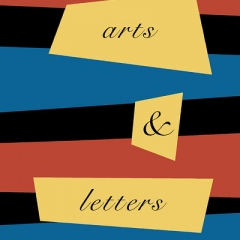 """Arts & Letters cover-42 • <a style=""""font-size:0.8em;"""" href=""""http://www.flickr.com/photos/46362485@N02/24673974742/"""" target=""""_blank"""">View on Flickr</a>"""