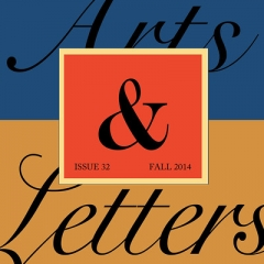 """Arts & Letters cover -4 • <a style=""""font-size:0.8em;"""" href=""""http://www.flickr.com/photos/46362485@N02/24424135319/"""" target=""""_blank"""">View on Flickr</a>"""