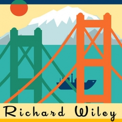 """Tacoma Stories Cover-5 • <a style=""""font-size:0.8em;"""" href=""""http://www.flickr.com/photos/46362485@N02/27481400617/"""" target=""""_blank"""">View on Flickr</a>"""