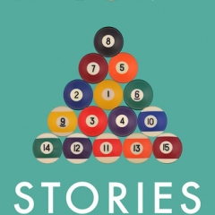 """Tacoma Stories Cover-1 • <a style=""""font-size:0.8em;"""" href=""""http://www.flickr.com/photos/46362485@N02/42351050501/"""" target=""""_blank"""">View on Flickr</a>"""