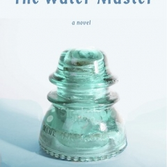 """the water master • <a style=""""font-size:0.8em;"""" href=""""http://www.flickr.com/photos/46362485@N02/32842038376/"""" target=""""_blank"""">View on Flickr</a>"""