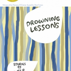 """drowning-cover-medium • <a style=""""font-size:0.8em;"""" href=""""http://www.flickr.com/photos/46362485@N02/32040819574/"""" target=""""_blank"""">View on Flickr</a>"""