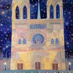 """Notre Dame • <a style=""""font-size:0.8em;"""" href=""""http://www.flickr.com/photos/46362485@N02/34142043241/"""" target=""""_blank"""">View on Flickr</a>"""