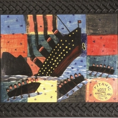 """Quilt Titanic • <a style=""""font-size:0.8em;"""" href=""""http://www.flickr.com/photos/46362485@N02/11195918855/"""" target=""""_blank"""">View on Flickr</a>"""