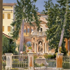 """italian cortile • <a style=""""font-size:0.8em;"""" href=""""http://www.flickr.com/photos/46362485@N02/13701484253/"""" target=""""_blank"""">View on Flickr</a>"""