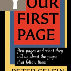 """Your First Page -8-MERGED • <a style=""""font-size:0.8em;"""" href=""""http://www.flickr.com/photos/46362485@N02/35625158591/"""" target=""""_blank"""">View on Flickr</a>"""