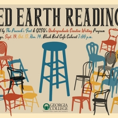"""Red Earth Reading Poster - MERGED3 • <a style=""""font-size:0.8em;"""" href=""""http://www.flickr.com/photos/46362485@N02/36822394191/"""" target=""""_blank"""">View on Flickr</a>"""