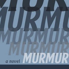 """murmur-13B • <a style=""""font-size:0.8em;"""" href=""""http://www.flickr.com/photos/46362485@N02/32318388598/"""" target=""""_blank"""">View on Flickr</a>"""