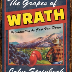 """GRAPES of WRATH-2 • <a style=""""font-size:0.8em;"""" href=""""http://www.flickr.com/photos/46362485@N02/33896285028/"""" target=""""_blank"""">View on Flickr</a>"""