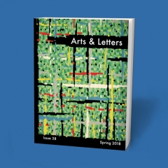 """ARTS and LETTERS-38-BOOK • <a style=""""font-size:0.8em;"""" href=""""http://www.flickr.com/photos/46362485@N02/33919126878/"""" target=""""_blank"""">View on Flickr</a>"""
