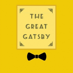 """GATSBY-MERGED-3 • <a style=""""font-size:0.8em;"""" href=""""http://www.flickr.com/photos/46362485@N02/40731726483/"""" target=""""_blank"""">View on Flickr</a>"""