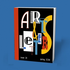 """Arts and Letters-MAGAZINE2 • <a style=""""font-size:0.8em;"""" href=""""http://www.flickr.com/photos/46362485@N02/47734971882/"""" target=""""_blank"""">View on Flickr</a>"""