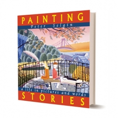 """PAINTING STORIES-BOOK • <a style=""""font-size:0.8em;"""" href=""""http://www.flickr.com/photos/46362485@N02/47734987222/"""" target=""""_blank"""">View on Flickr</a>"""