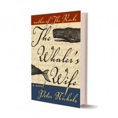 """Whalers Wife-BOOK • <a style=""""font-size:0.8em;"""" href=""""http://www.flickr.com/photos/46362485@N02/47734991562/"""" target=""""_blank"""">View on Flickr</a>"""
