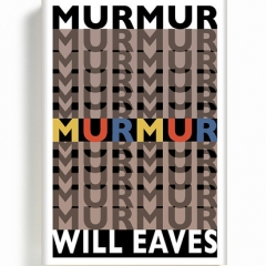 "MURMUR-BOOK2 • <a style=""font-size:0.8em;"" href=""http://www.flickr.com/photos/46362485@N02/47796127371/"" target=""_blank"">View on Flickr</a>"