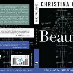 """Beauty-Covers-May10C-corrected • <a style=""""font-size:0.8em;"""" href=""""http://www.flickr.com/photos/46362485@N02/48108874198/"""" target=""""_blank"""">View on Flickr</a>"""