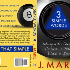 """THREE SIMPLE WORDS-4-MERGED • <a style=""""font-size:0.8em;"""" href=""""http://www.flickr.com/photos/46362485@N02/48108952927/"""" target=""""_blank"""">View on Flickr</a>"""