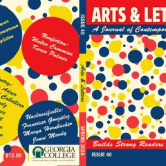 """Arts & Letters Issue 40-MERGED-barcode • <a style=""""font-size:0.8em;"""" href=""""http://www.flickr.com/photos/46362485@N02/49574189317/"""" target=""""_blank"""">View on Flickr</a>"""