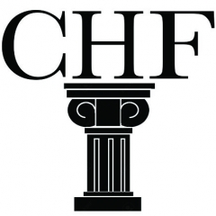 """CHF-LOGO-SMALL-B • <a style=""""font-size:0.8em;"""" href=""""http://www.flickr.com/photos/46362485@N02/49745360693/"""" target=""""_blank"""">View on Flickr</a>"""