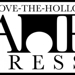 """Above the Hollow LOGO-MERGED11 • <a style=""""font-size:0.8em;"""" href=""""http://www.flickr.com/photos/46362485@N02/49745361003/"""" target=""""_blank"""">View on Flickr</a>"""