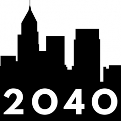 """2040 books web logo NEWEST-MERGED • <a style=""""font-size:0.8em;"""" href=""""http://www.flickr.com/photos/46362485@N02/49745900691/"""" target=""""_blank"""">View on Flickr</a>"""