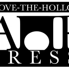 """Above the Hollow LOGO-MERGED10 • <a style=""""font-size:0.8em;"""" href=""""http://www.flickr.com/photos/46362485@N02/49746230027/"""" target=""""_blank"""">View on Flickr</a>"""