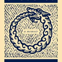 """Ouroboros - Kerry • <a style=""""font-size:0.8em;"""" href=""""http://www.flickr.com/photos/46362485@N02/49805471108/"""" target=""""_blank"""">View on Flickr</a>"""