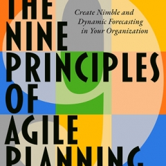 """9 PRINCIPLES - C • <a style=""""font-size:0.8em;"""" href=""""http://www.flickr.com/photos/46362485@N02/51122963793/"""" target=""""_blank"""">View on Flickr</a>"""