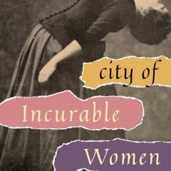 """INCURABLE WOMEN - U • <a style=""""font-size:0.8em;"""" href=""""http://www.flickr.com/photos/46362485@N02/51122973028/"""" target=""""_blank"""">View on Flickr</a>"""