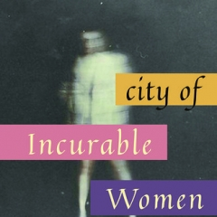 """INCURABLE WOMEN - V • <a style=""""font-size:0.8em;"""" href=""""http://www.flickr.com/photos/46362485@N02/51122995473/"""" target=""""_blank"""">View on Flickr</a>"""