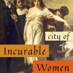 """INCURABLE WOMEN - E1 • <a style=""""font-size:0.8em;"""" href=""""http://www.flickr.com/photos/46362485@N02/51123068916/"""" target=""""_blank"""">View on Flickr</a>"""