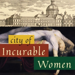 """INCURABLE WOMEN - N • <a style=""""font-size:0.8em;"""" href=""""http://www.flickr.com/photos/46362485@N02/51123081616/"""" target=""""_blank"""">View on Flickr</a>"""