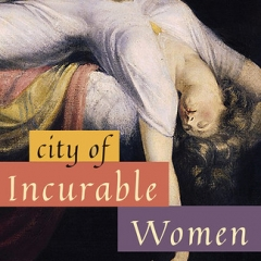 """INCURABLE WOMEN - R • <a style=""""font-size:0.8em;"""" href=""""http://www.flickr.com/photos/46362485@N02/51123865680/"""" target=""""_blank"""">View on Flickr</a>"""