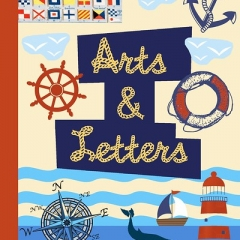 """Arts & Letters cover-60-B • <a style=""""font-size:0.8em;"""" href=""""http://www.flickr.com/photos/46362485@N02/16293918594/"""" target=""""_blank"""">View on Flickr</a>"""