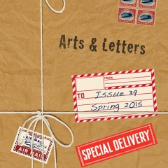 """Arts & Letters cover -35 • <a style=""""font-size:0.8em;"""" href=""""http://www.flickr.com/photos/46362485@N02/16915294221/"""" target=""""_blank"""">View on Flickr</a>"""