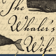 """The Whaler's Wife-3-MERGED • <a style=""""font-size:0.8em;"""" href=""""http://www.flickr.com/photos/46362485@N02/33668040998/"""" target=""""_blank"""">View on Flickr</a>"""