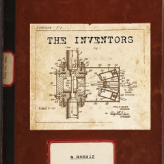 """the inventors - cover2 • <a style=""""font-size:0.8em;"""" href=""""http://www.flickr.com/photos/46362485@N02/46817930444/"""" target=""""_blank"""">View on Flickr</a>"""