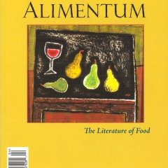 """Alimentum Cover1 copy • <a style=""""font-size:0.8em;"""" href=""""http://www.flickr.com/photos/46362485@N02/32599069947/"""" target=""""_blank"""">View on Flickr</a>"""